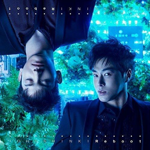 東方神起ライブでの「猿まね」、ヘイト感情を煽るトップアーティストらしからぬ思慮の浅い行為の画像1
