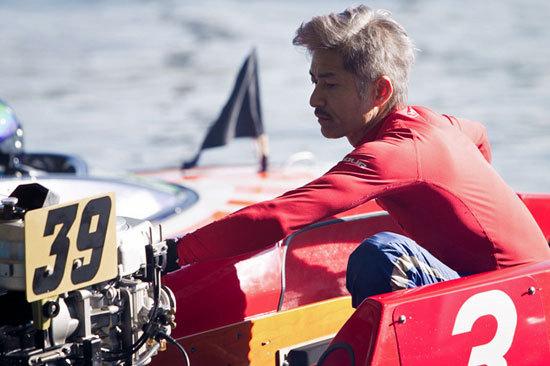 第31回SGグランプリ 賞金1億円を手にするのは誰だ!ボートレース界最大のイベントが白熱