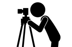 松居一代YouTube暴露「船越英一郎不倫相手」の正体!? 異様な「動画」に不安と心配