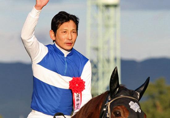 マイルチャンピオンシップの記憶~歴史に残る名マイラー・ダイワメジャーとアンカツの連覇~