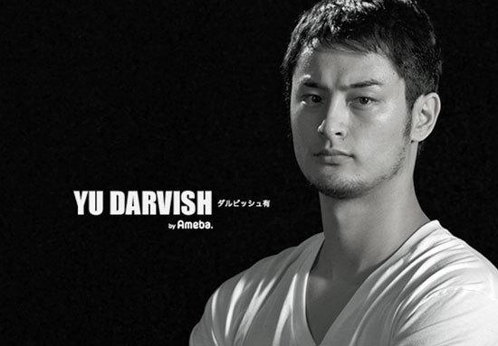 ダルビッシュ有が日本球界に復帰? 野球界のみに留まらず「スポーツ界全体」を変える活動に衝撃!