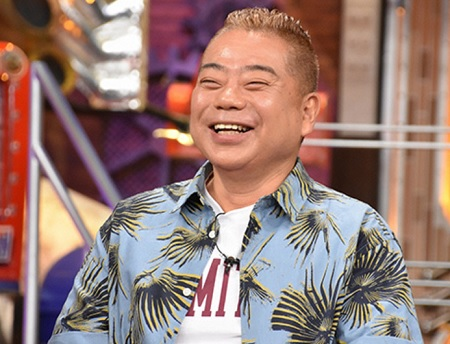 出川哲朗が「最も辛かった」と振り返る20年前のゲイ差別ロケを、いまだ笑い話にする日本テレビの変わらなさの画像1