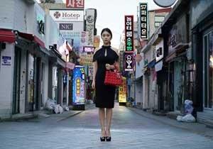 """「韓国女」はブランド品のために体を売るか……ディオール""""炎上写真""""が問いかけるもの"""