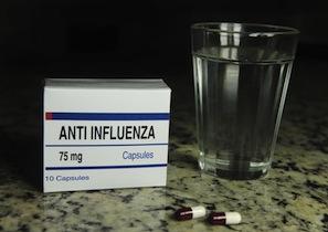 """エボラ出血熱で日本の薬が""""救世主""""に?その効能のヒミツとは…"""