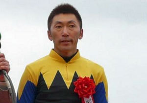 蛯名正義騎手、デビュー30年でダービー制覇の「時は満ちた」? ディーマジェスティを巡る後輩騎手の「願い」とチャンス