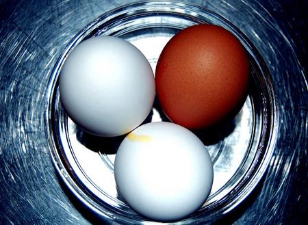 「卵子凍結」は、将来の出産のための保険となりうるか?の画像1