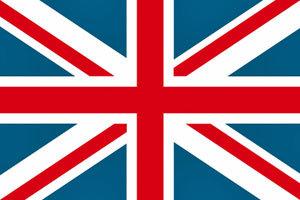 英国「EU離脱or残留」国民投票が開始! 世論調査では拮抗も、「英国ならでは」の手法で本当の「支持」がわかる!?