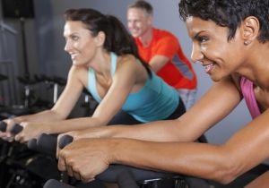 運動していないのに体重が減る「サルコペニア肥満」 BMIだけでは測れない隠れ肥満のリスクとは