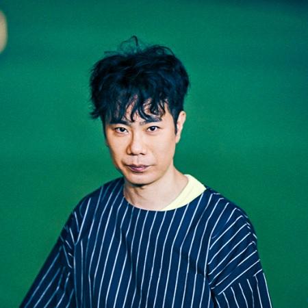 藤井隆が「オカマキャラ」を封印している本当の理由の画像1