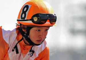 藤田菜七子騎手がエージェント契約。「根拠なき過熱報道」の裏に現実との大きなギャップ