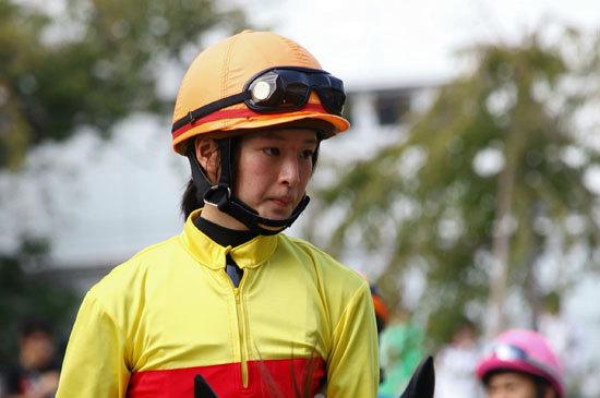 フェブラリーS(G1)藤田菜七子が欧州「若き天才」の想像を超える!? コパノキッキングが「マイルで勝てる」2つの理由