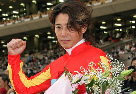 JRA引退から1年半、藤田伸二氏が地方で「現役復帰」報道に衝撃! ブログでの「過激発言」と騎手への未練?の画像1