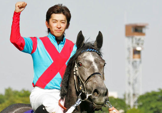 ワグネリアン福永祐一に「乗り替わり」の要望!? 東京スポーツ杯2歳S(G3)で3連勝を目指す理論派騎手「最大の欠点」とはの画像1