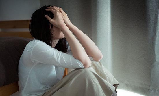 西内まりや、事務所社長「ビンタ騒動」に激震......西内追い込む「月9」「歌手活動」で「精神限界」間近か