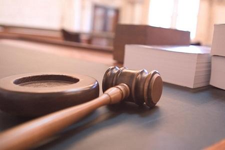 医学部OBらの集団準強姦 被告人質問で主犯格が語った「ゲーム」という名の性暴力の画像1