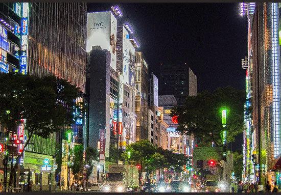 TOKIO「解散」確定か......山口達也騒動で「過去発言」現実に?