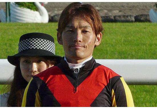 競馬界の悲劇ーー後藤浩輝騎手、突然の自殺から1年……くすぶる「死の謎」と「一家心中」の壮絶半生