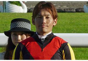 競馬界の悲劇ーー後藤浩輝騎手、突然の自殺から1年......くすぶる「死の謎」と「一家心中」の壮絶半生