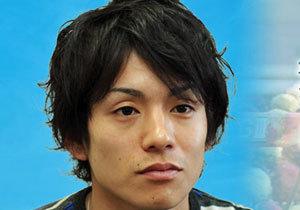 「ポスト武豊」浜中俊騎手が「犯罪強要」!? 未成年への仕打ちにイメージ崩壊か