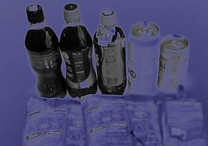 「ゼロカロリーは太らない」はもはや都市伝説 !?  肥満を誘引し、中毒性を持つ人工甘味料の恐怖の画像1
