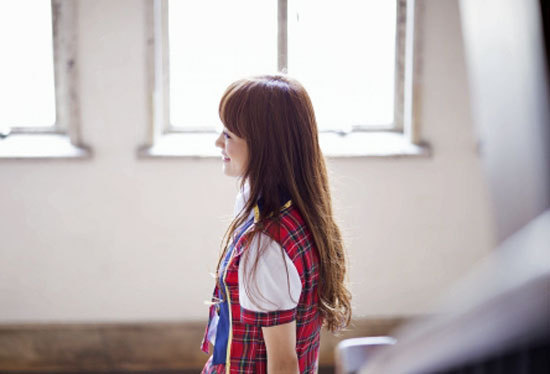 AKB48入山杏奈「ハロウィンコスプレ」に絶句......痛々しい姿に「アノ事件」想起の声?