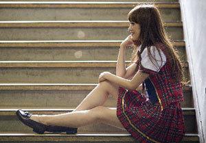 大島優子「NMB48須藤凜々花dis」に「お前がいうな」の声。 下品さと「過去の失態」が影響?の画像1