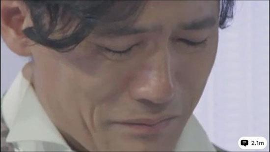 稲垣吾郎「号泣」に衝撃と感動も「オチ」で台無し!? 『72時間ホンネテレビ』のラストは涙と笑いの吾郎劇場?の画像1