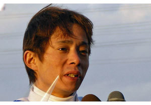 岩田康誠騎手が「ブエナビスタ級」と絶賛の素質馬参戦で話題のフローラS(G2)。頂上決戦オークスへ向かうのはどの馬か!