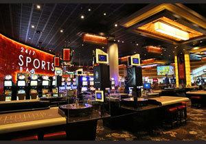 日馬富士よりやばい貴闘力あの「賭博事件」......角界が揺れる中「カジノ」への危惧を吐露!