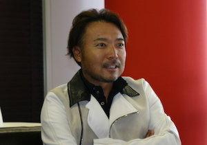 katayama001.JPG