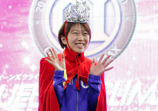 武豊がKEIRINグランプリで4156万円を獲得!? ギャンブラー本領発揮!年末公営競技のビッグレース結果まとめ