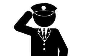 EXILE系「チケット詐欺師」逮捕も「警察遅すぎ」の声殺到! そもそも「転売抑止」のシステムなし?