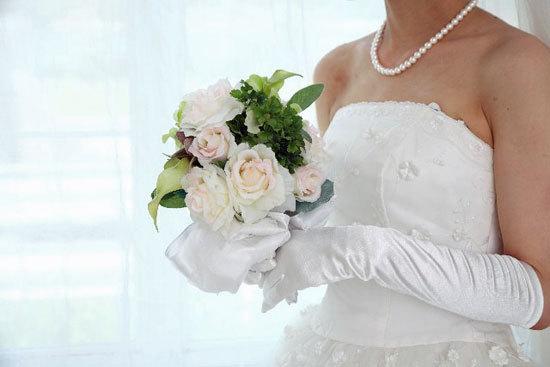 佐々木希、渡部建と「結婚」報道に「マジだった」と驚き!? 過去「芸人×美人タレント」夫婦に見る成功例は......