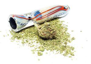 依存性は大麻の20倍?突然死を招く危険ドラッグは製薬企業が開けたパンドラの箱?の画像1