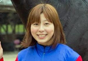 藤田菜七子のライバル? 名古屋競馬の木之前葵騎手がJDD(Jpn1)参戦へ