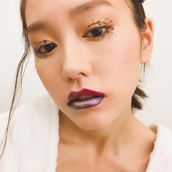 桐谷美玲の結婚と「女優やりたくない」報道はリンクしているのか?の画像1