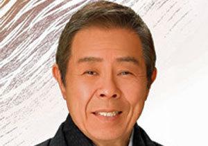 その「強運」に脱帽! 『紅白』引退でもメディアの主役、北島三郎が呼び込んだ「競馬G1」と「八王子の甲子園」