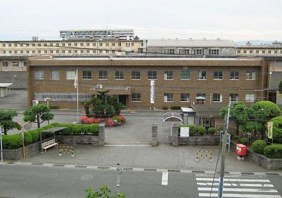 【熊本地震】行政の混乱の中、なぜ熊本刑務所による被災者支援は成功したのかの画像1