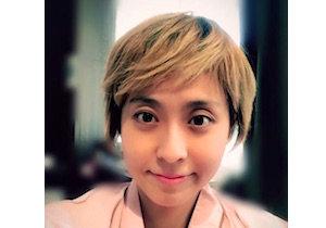 kobayashimao0913.jpg