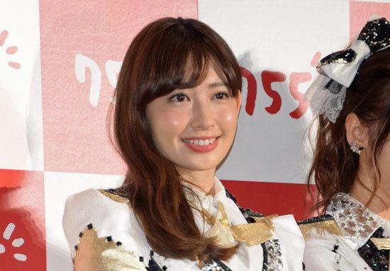 小嶋陽菜の競馬予想が「的中率7%」の絶不調......AKB48卒業発表後の「成績」が悲惨すぎて「こじはる神話」崩壊?