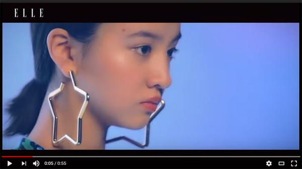 木村拓哉の娘「Kōki,」モデルのみならず工藤静香のアルバムで音楽家として作曲もの画像1