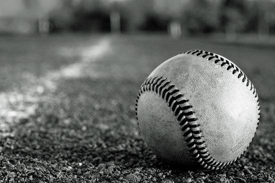 「夏の甲子園とは何だったのか......」準優勝校・北海から「選出なし」高校野球日本代表選出のあまりに残酷な現実路線に不満続出