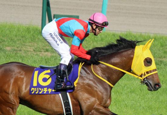 JRA藤岡佑介「クリンチャー乗り替わり」も? オーナーへの「非礼」と見事騎乗どちらが重い?