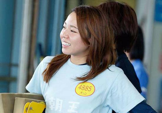 衝撃の52億円!女子ボートレースの売上が凄い!人気と売上好調の秘密はやっぱり「女子力?」
