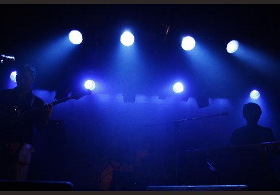 星野源「朝ドラ主題歌」が黒歴史になる理由!? 多忙につきファンからは心配の声もの画像1