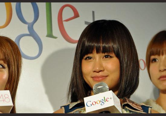 前田敦子、「サラ金CM出演」で底なし沼に突入!? 女優も歌手も中途半端で、ヤケクソの「ウルトラC」とは!?