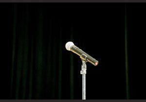 鈴木砂羽「非人道的な行為」で女優を冒涜!? 公私問わぬ「キレキャラ」の行き過ぎと騒動の舞台裏