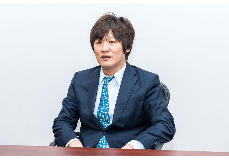Mリーグ【緊急対談】日本一の「麻雀プロ」多井隆晴が、日本一の「風水研究家」Dr.コパから「開運」を学ぶとどうなる!? 「予告編」