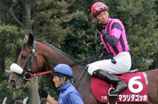 有馬記念と重賞の「穴馬データ」を公開! 朝日杯FSは12番人気の激走馬をズバリ指名!