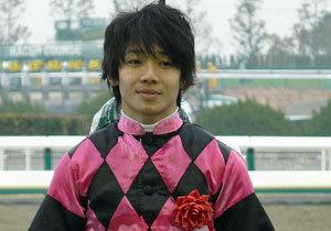 大混戦に「色めき立つオトコたち」高松宮記念(G1)は馬でなく「人間ドラマ」に注目か!?